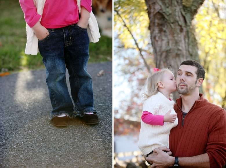 johnson-city-family-photorapher (4)