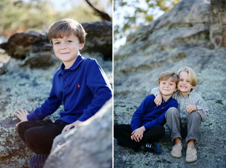 chattanooga-family-photographer (6)