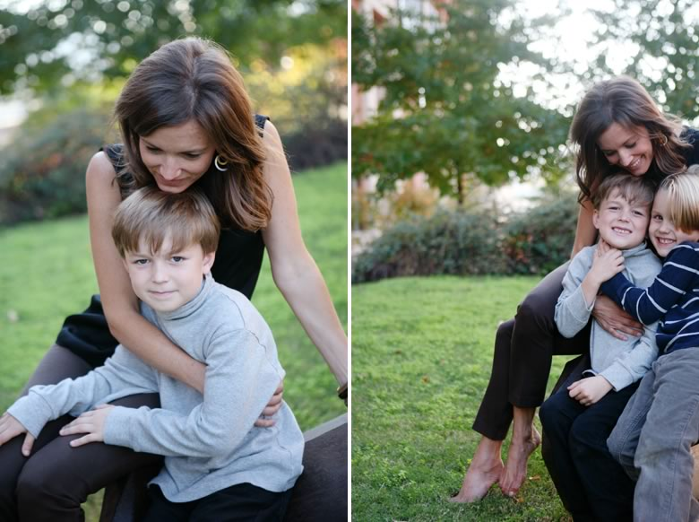 chattanooga-family-photographer (3)