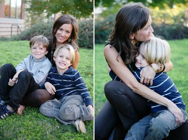 chattanooga-family-photographer (2)