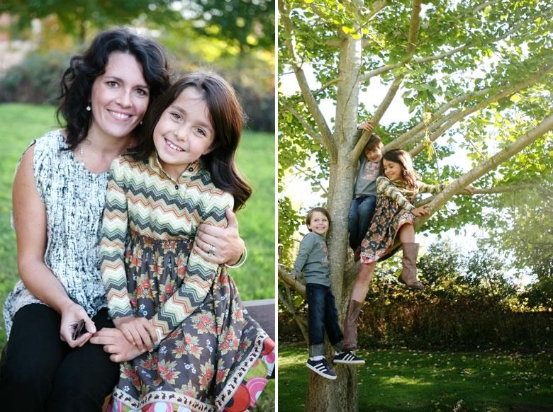 chattanooga-family-photographer (2)