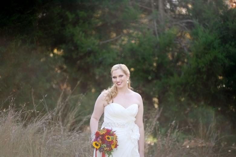 jonesborough-bridal-session (10)