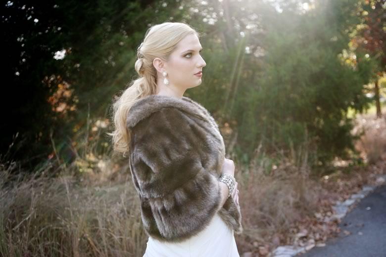 jonesborough-bridal-session (9)