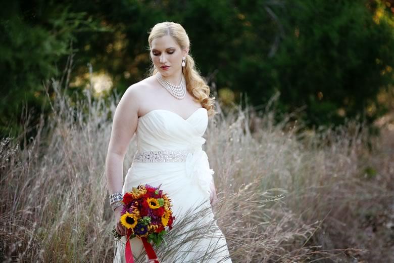 jonesborough-bridal-session (8)