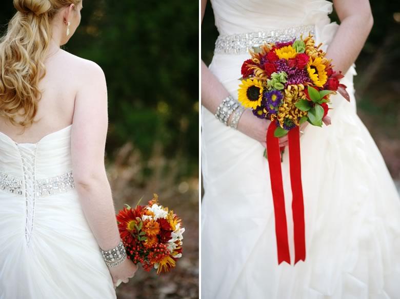 jonesborough-bridal-session (7)
