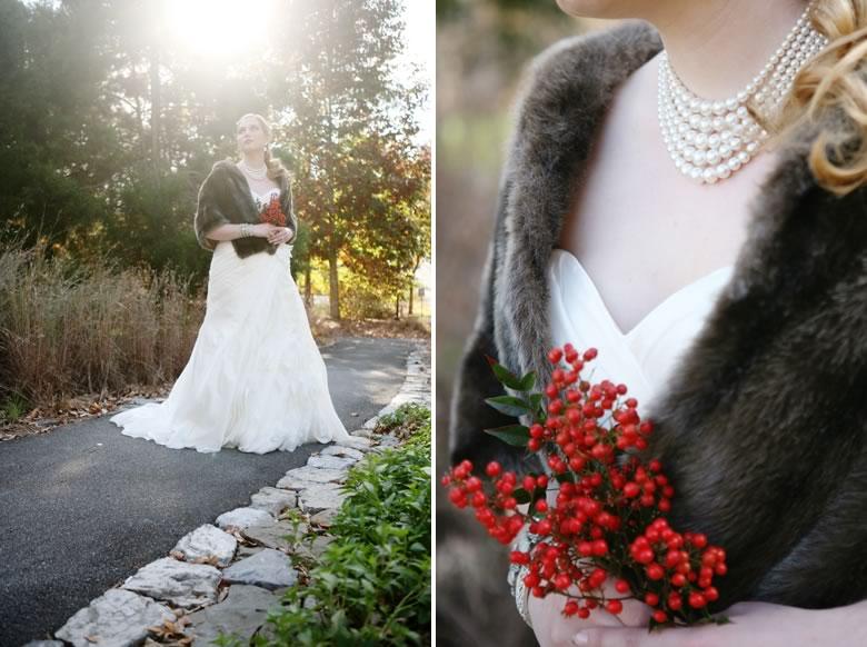 jonesborough-bridal-session (5)