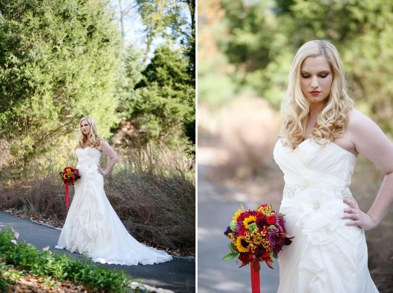 jonesborough-bridal-session (4)