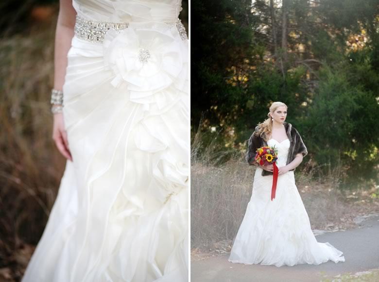 jonesborough-bridal-session (3)