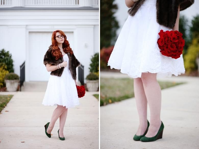 fall-styled-bridal-shoot (3)
