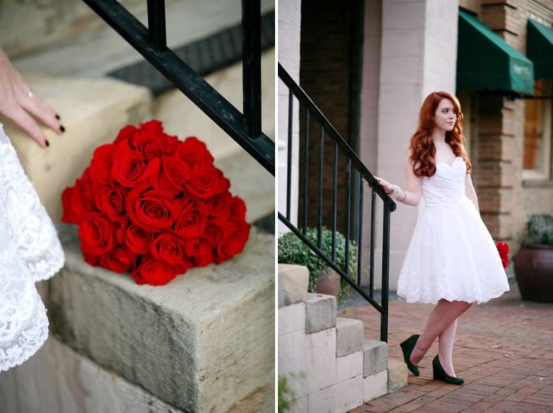 fall-styled-bridal-shoot (1)