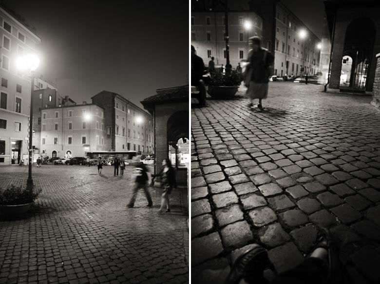 rome-italy (46)