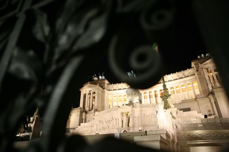 rome-italy (45)