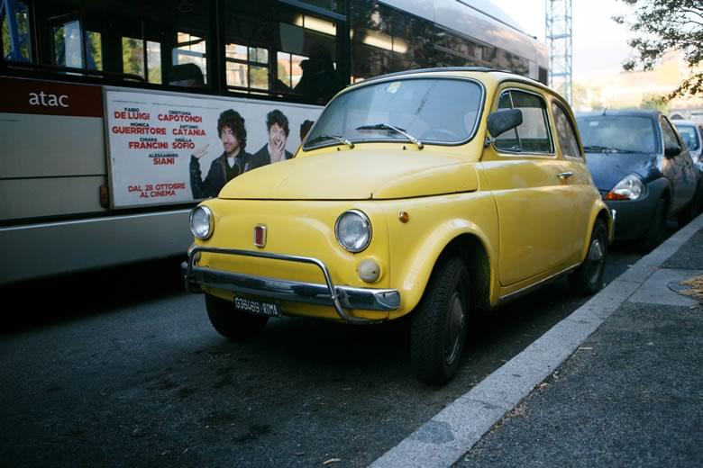 rome-italy (20)
