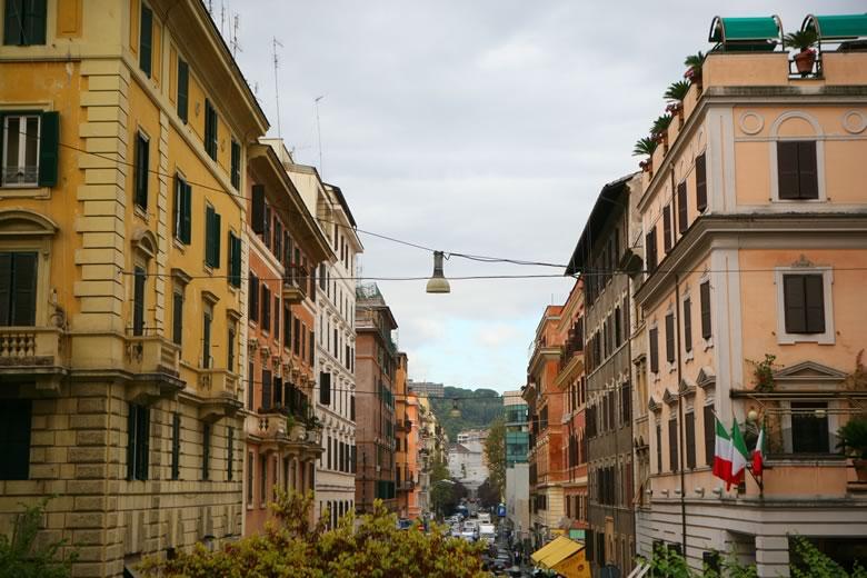 rome-italy (11)