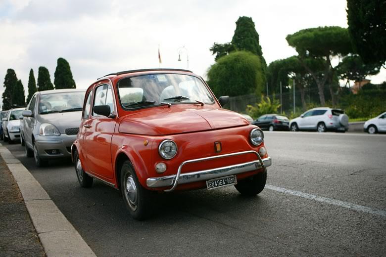 rome-italy (9)