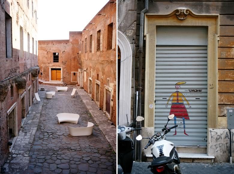 rome-italy (3)