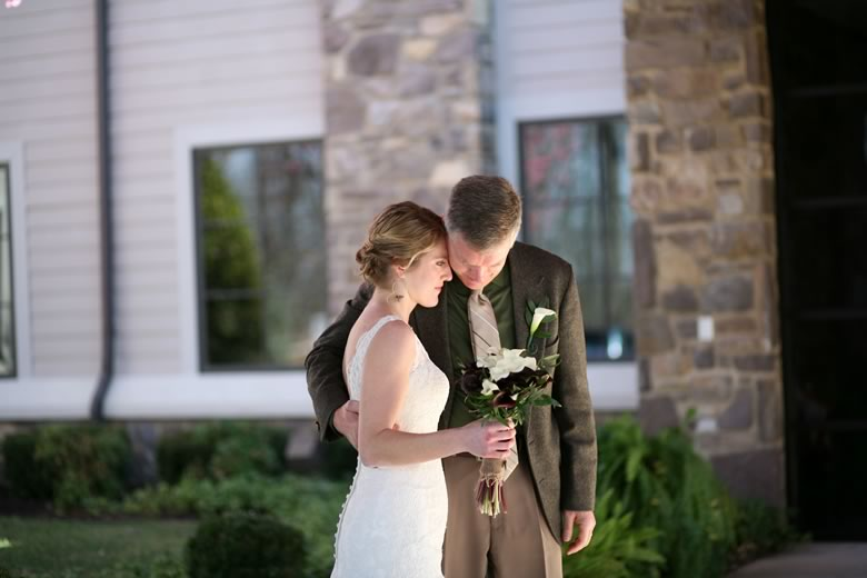 bristol-tennessee-wedding (40)