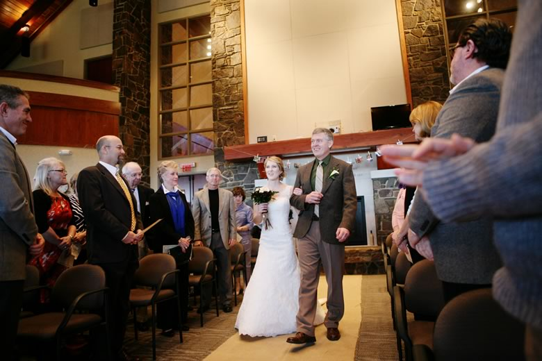 bristol-tennessee-wedding (36)
