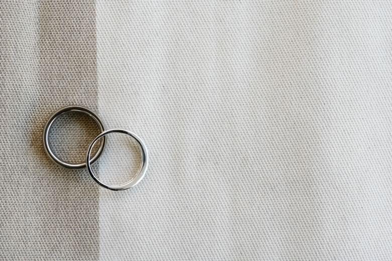 key-west-elopement (35)