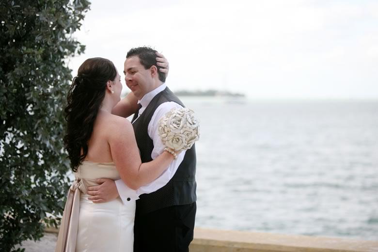 key-west-elopement (29)