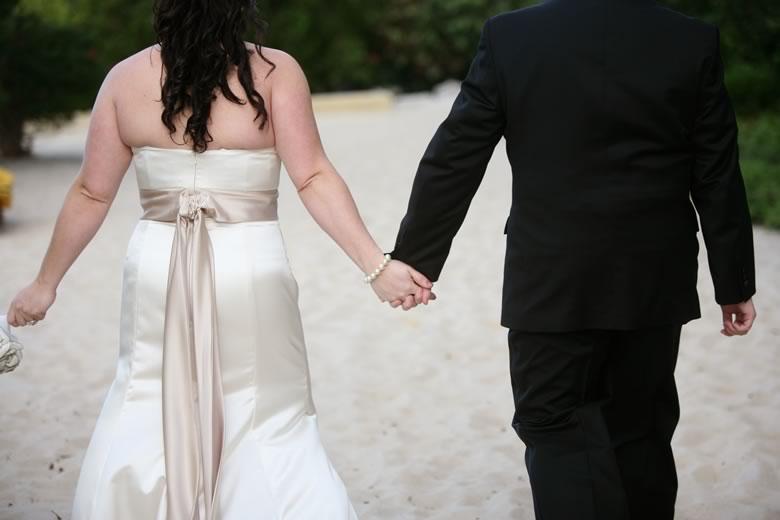 key-west-elopement (28)