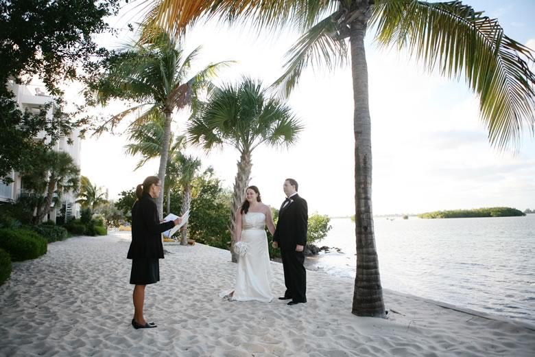 key-west-elopement (24)