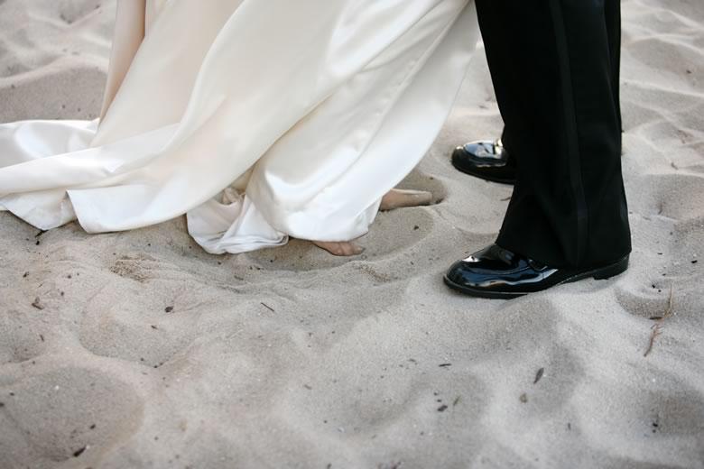 key-west-elopement (23)