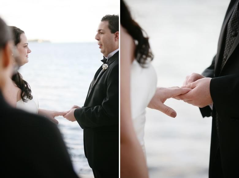 key-west-elopement (5)