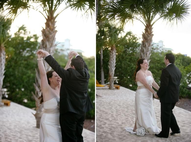 key-west-elopement (3)