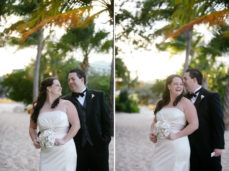 key-west-elopement (2)