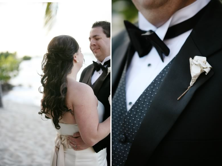 key-west-elopement (1)