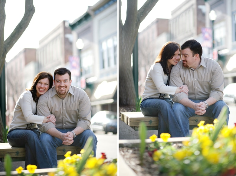 johnson-city-engagement-session (3)