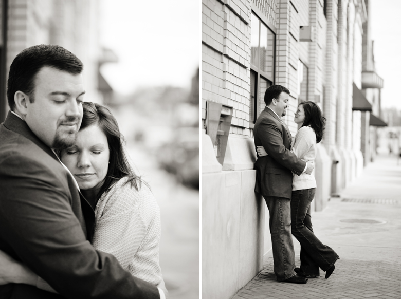johnson-city-engagement-session (1)
