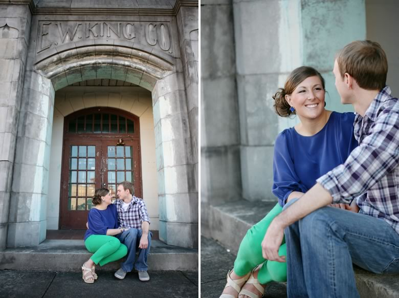 downtown-engagement-session (2)