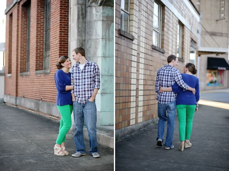 downtown-engagement-session (1)
