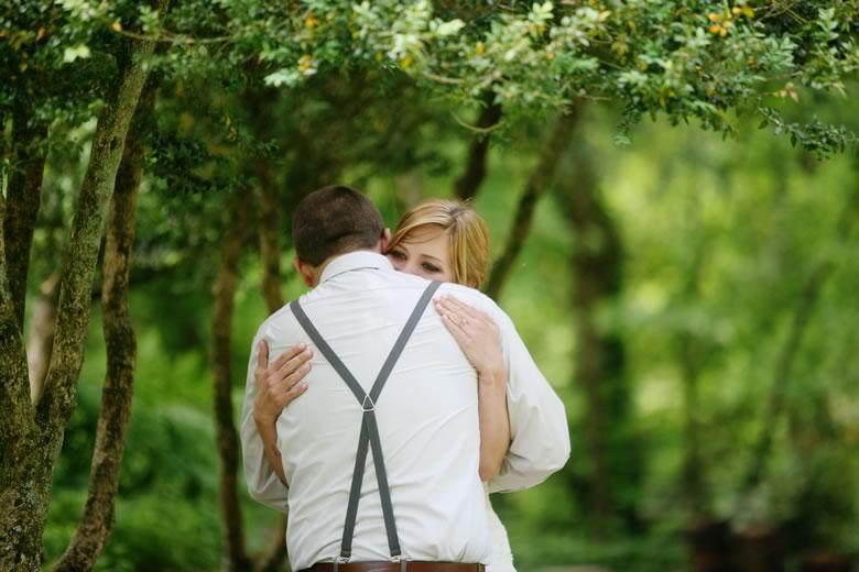ijams-nature-center-wedding (11)