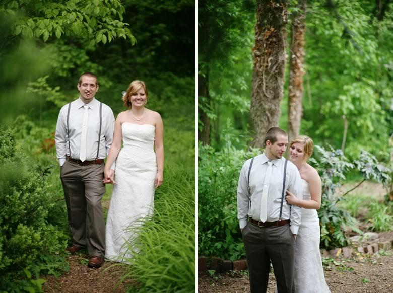 ijams-nature-center-wedding (14)