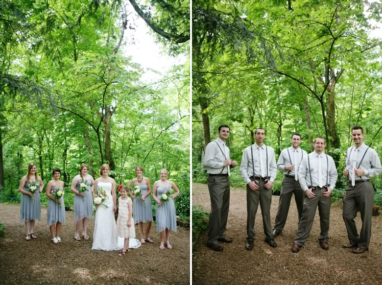 ijams-nature-center-wedding (18)