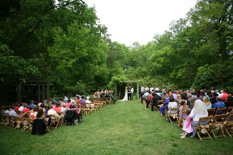 ijams-nature-center-wedding (23)