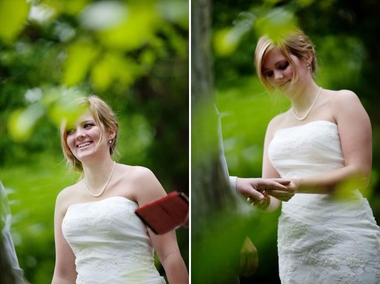 ijams-nature-center-wedding (27)