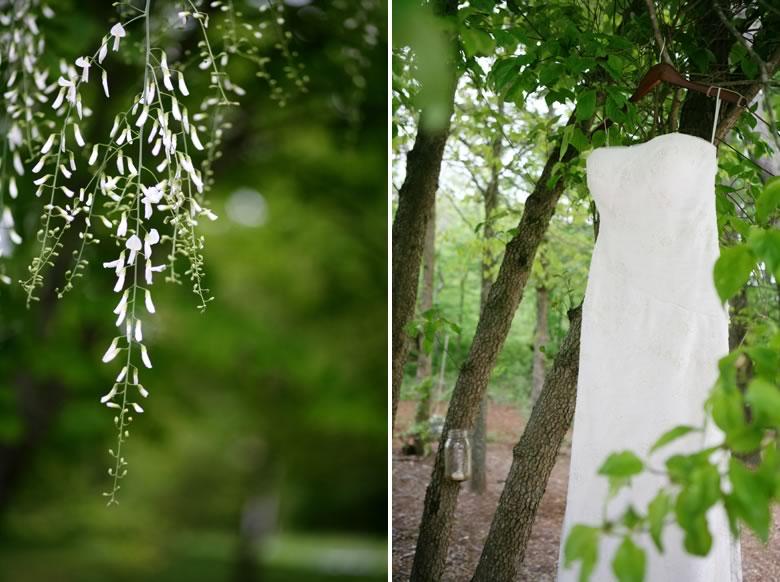 ijams-nature-center-wedding (3)
