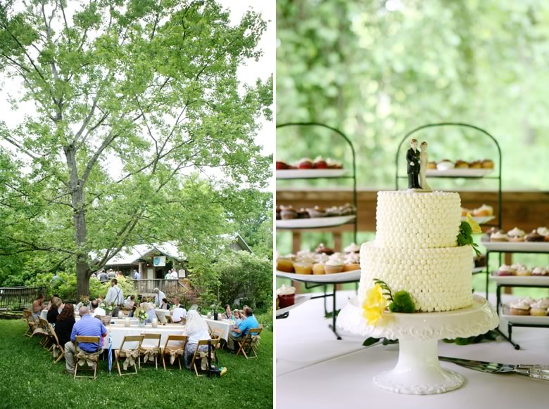 ijams-nature-center-wedding (30)