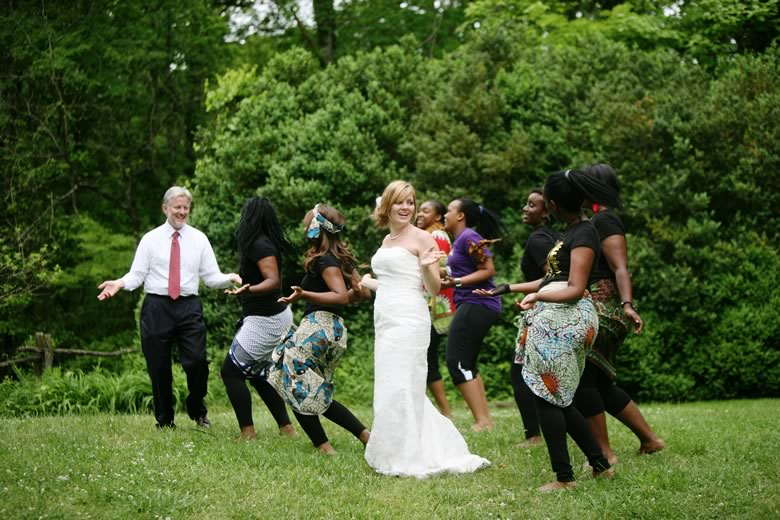 ijams-nature-center-wedding (36)