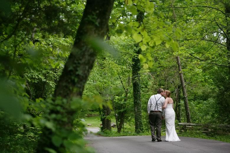 ijams-nature-center-wedding (37)