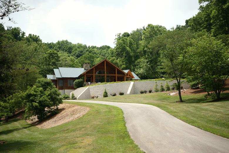 backyard-wedding (48)