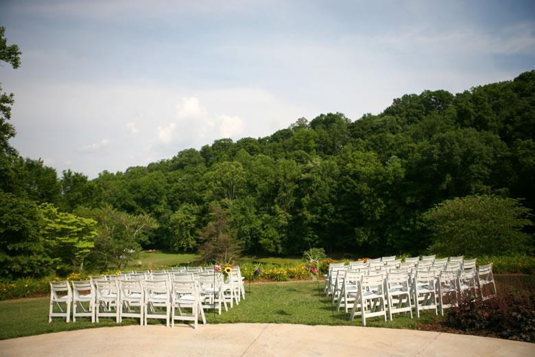 backyard-wedding (39)