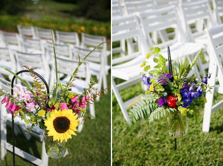 backyard-wedding (38)