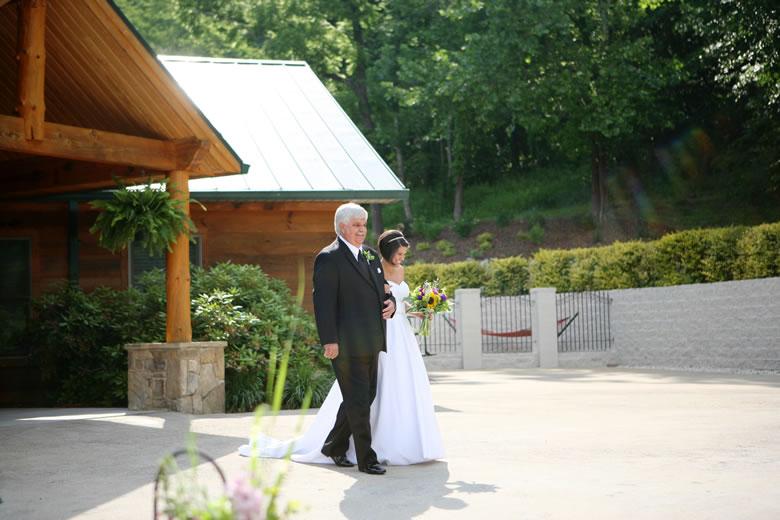 backyard-wedding (36)