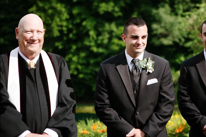 backyard-wedding (35)