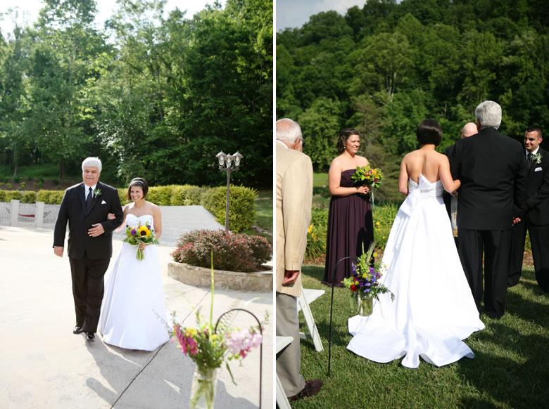 backyard-wedding (34)